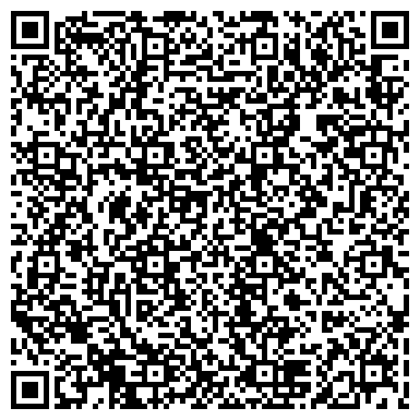 QR-код с контактной информацией организации Денисенко О В, ЧП (Нотариус)
