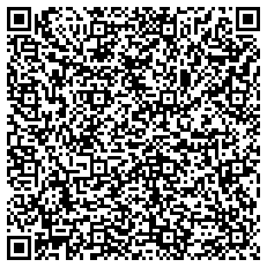 QR-код с контактной информацией организации Зацерковный Н Н, ЧП (Нотариус)