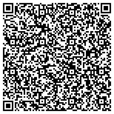 QR-код с контактной информацией организации Дремлюга Р М, ЧП (Нотариус)