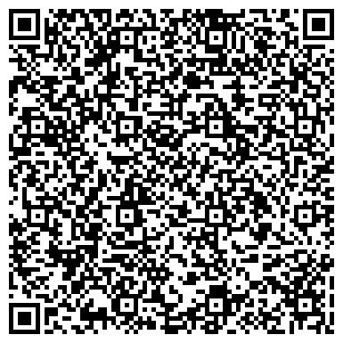 QR-код с контактной информацией организации Красногор А В, ЧП (Нотариус)