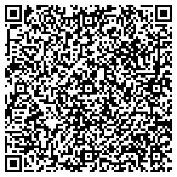 QR-код с контактной информацией организации Богуславская Л П, ЧП (Нотариус)
