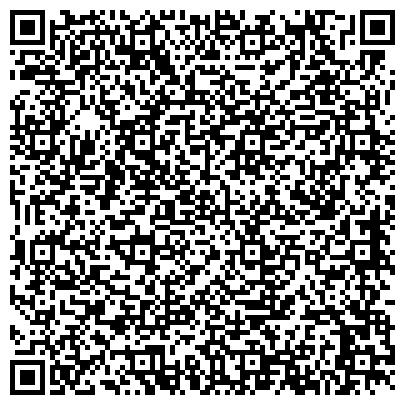 QR-код с контактной информацией организации Всеукраинский центр развития градостроения и инжиниринга,ООО