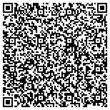 QR-код с контактной информацией организации Богушевич Н В, ЧП (Нотариус)
