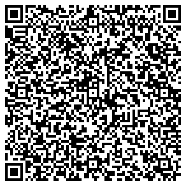 QR-код с контактной информацией организации Шепелев В.А., СПД