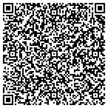 QR-код с контактной информацией организации Будтехконсалт, ООО