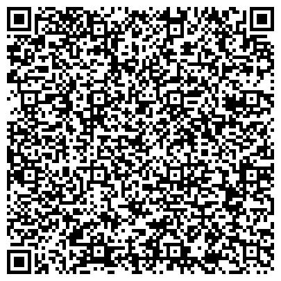 QR-код с контактной информацией организации Частный нотариус Кот Борис Анатольевич