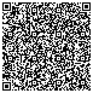 QR-код с контактной информацией организации Землеустроитель, ООО