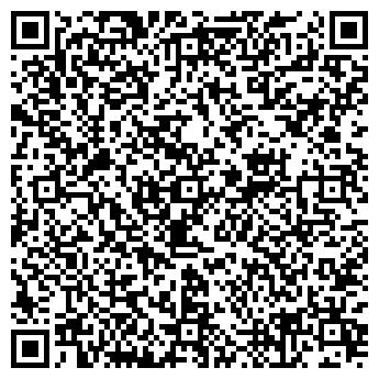 QR-код с контактной информацией организации Землеустройство,ЧП