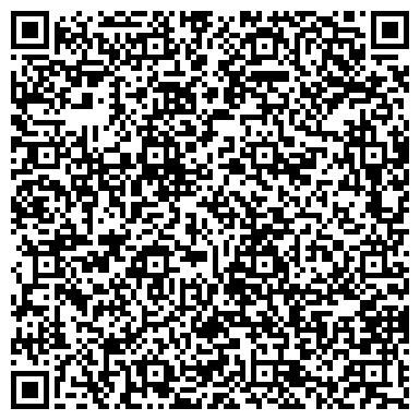 QR-код с контактной информацией организации Спасательная археологическая служба, ООО