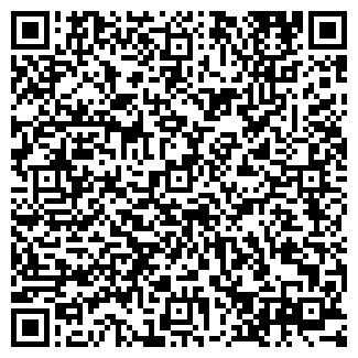 QR-код с контактной информацией организации Новак, СПД