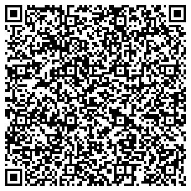 QR-код с контактной информацией организации ГЛОБАЛ КЕПИТАЛ ГАРАНТ, ООО