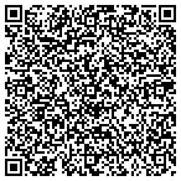 QR-код с контактной информацией организации Агро, ООО