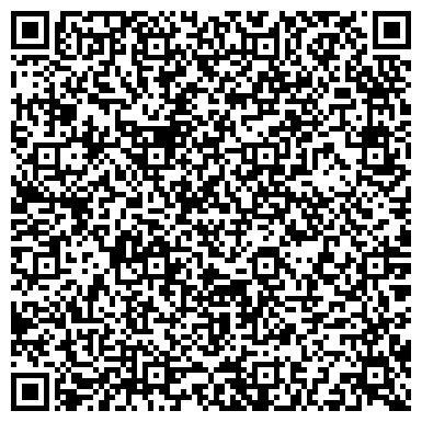 QR-код с контактной информацией организации ОКФ Бизнес-Эксперт-Сервис, ООО