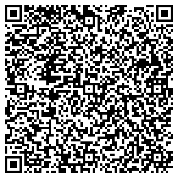 QR-код с контактной информацией организации Алещенко А.Ю., СПД
