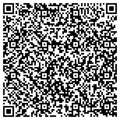 QR-код с контактной информацией организации Кабанов Д В, СПД (АН Контакт)