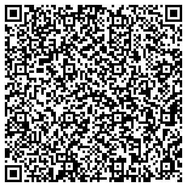 QR-код с контактной информацией организации Экспертный центр Земсервисгрупп, ООО
