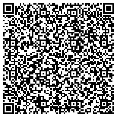 QR-код с контактной информацией организации Агентство Недвижимости Ленина, ЧП