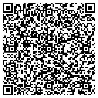 QR-код с контактной информацией организации Славена-Ск, ЧП