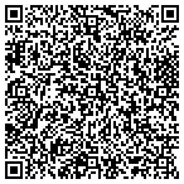 QR-код с контактной информацией организации Частный нотариус Шишкина А.О., ЧП