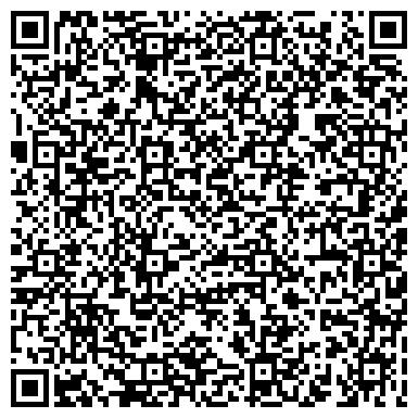 QR-код с контактной информацией организации Сидоренко Л О, ЧП (Нотариус)
