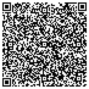 QR-код с контактной информацией организации Колодуб С М, ЧП (Нотариус)
