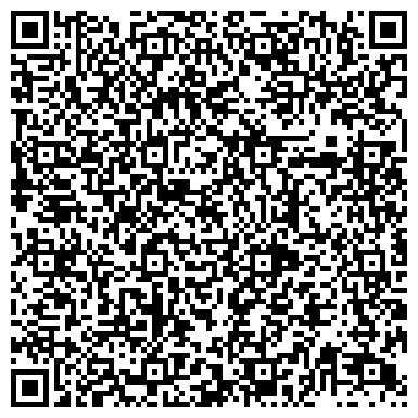 QR-код с контактной информацией организации Нотариус Якименко Алексей Викторович, СПД