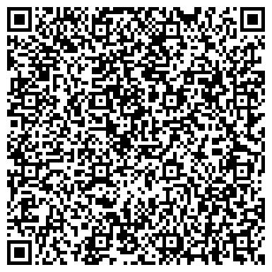 QR-код с контактной информацией организации Земельно кадастровый центр плюс, ЧП