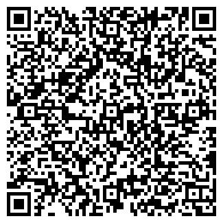 QR-код с контактной информацией организации Harika-ev, ЧП