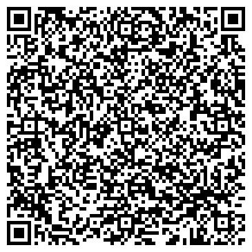 QR-код с контактной информацией организации Солонецкая И. С., СПД