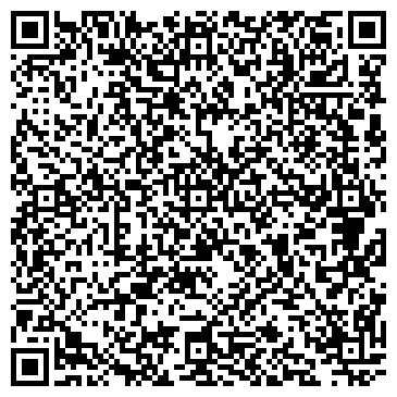 QR-код с контактной информацией организации Континент Группа Компаний, ООО