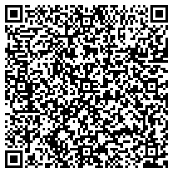 QR-код с контактной информацией организации ВИП-СИСТЕМЫ УКРАИНА, ООО