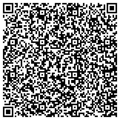 QR-код с контактной информацией организации Альфа Лекс Консалтинг (Юридическая компания), ООО