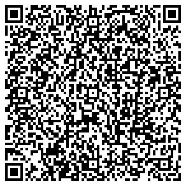 QR-код с контактной информацией организации Мелентьев В. И., ЧП