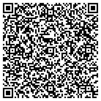 QR-код с контактной информацией организации Геопроект НВЦ, ООО