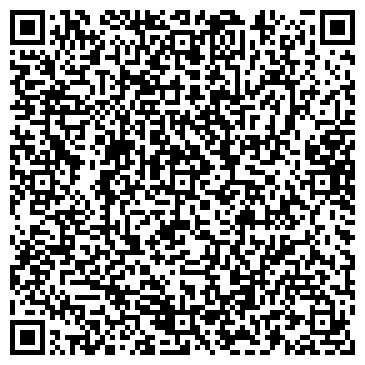 QR-код с контактной информацией организации БТИ-Консалт, ООО