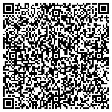 QR-код с контактной информацией организации Украинские земли, ООО