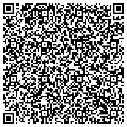 QR-код с контактной информацией организации Юридическая компания Правь, ЧП