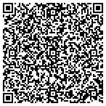 QR-код с контактной информацией организации АН Дельта Комфорт, ООО
