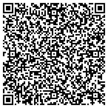 QR-код с контактной информацией организации Недвижимость-Инвест, ООО