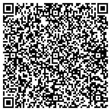 QR-код с контактной информацией организации Консультант, ЧП