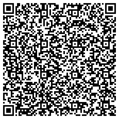 QR-код с контактной информацией организации Шосткинское Агенство Недвижимости