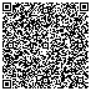 QR-код с контактной информацией организации Число С М, ЧП (Нотариус)