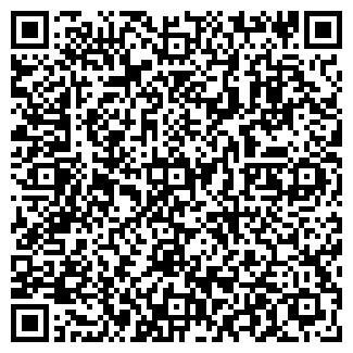 QR-код с контактной информацией организации ВИТОР СИСТЕМС