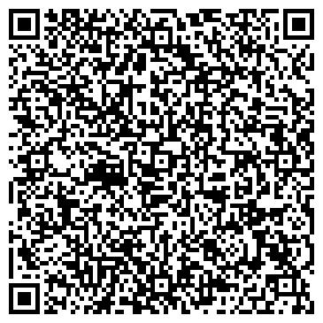 QR-код с контактной информацией организации Аргумент-Эксперт, ООО