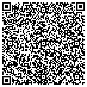 QR-код с контактной информацией организации ORIO Недвижимость, ООО