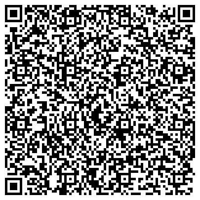 QR-код с контактной информацией организации Карпенко Евгений Владимирович, ЧП