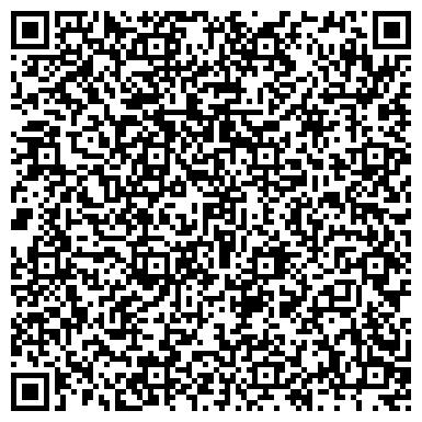 QR-код с контактной информацией организации Адвокат Мазур Олександр Валентинович