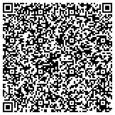 QR-код с контактной информацией организации НВФ новые технологии, компания,(КП)