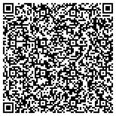 QR-код с контактной информацией организации Юридическое бюро Консул, ЧП