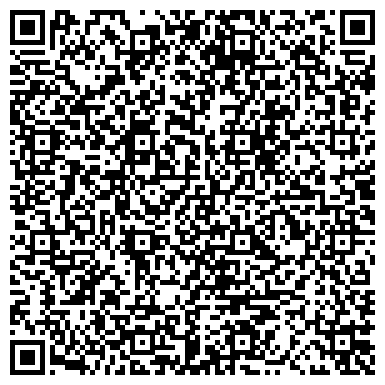 QR-код с контактной информацией организации Адвокат Коваль Сергей Николаевич, ЧП